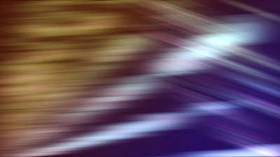 Color Blur 03 Still