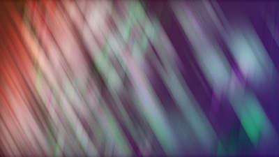 Color Blur 05 Still