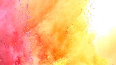 Color Burst 01 Still