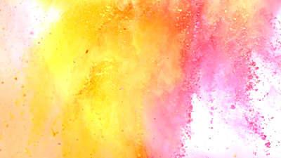 Color Burst 02 Still