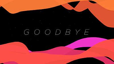 Colorwave Closing