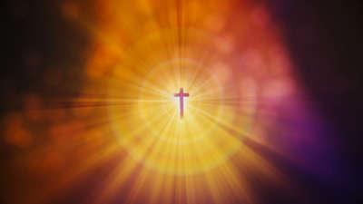 Communion 4 Still Vol2