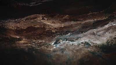 Dark Water Living Still