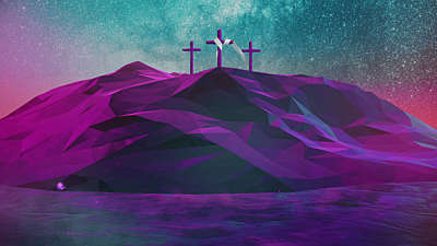Easter 1 Still Vol 11