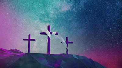 Easter 2 Still Vol 11