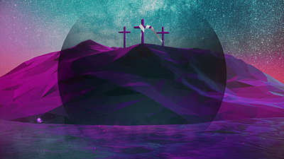 Easter 5 Still Vol 11