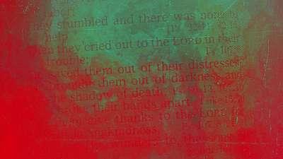 Faded Text Colors Alt Still