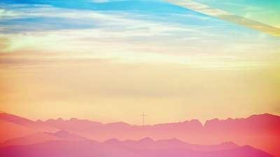 Faith Hope Bright