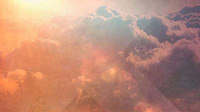 Fall Clouds 04_CNM