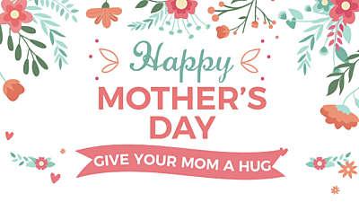 Happy Mother's Day Still Vol4