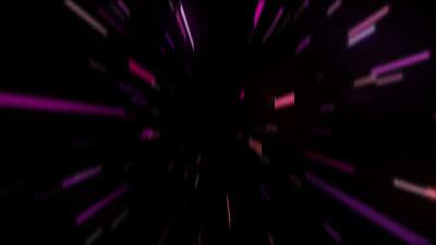 Millennium Glow 08