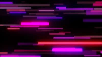 Millennium Glow 15