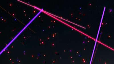 Neon Glow 08