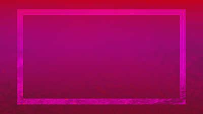 Neon Water Red Still