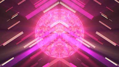 New Years Glow 04