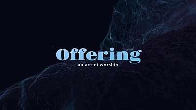 Newness Offering Still