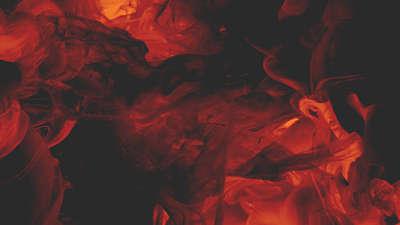 Pentecost Flow 01 Still