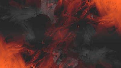 Pentecost Flow 04 Still