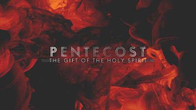 Pentecost Flow Pentecost Title 02 Still
