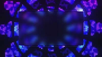 Pixel Glass Sapphire Alt Still