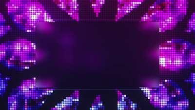 Pixel Glass Star Alt Still