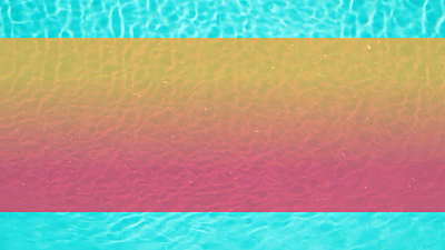 Poolside Summer 04 Still