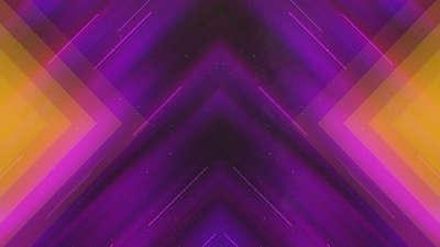 Radiant Angles 03