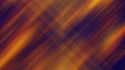 Radiant Angles 04