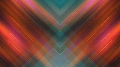 Radiant Angles 05