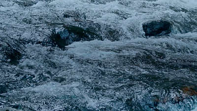 River Wild 1 Still
