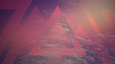 River Wild 15 Remix Still
