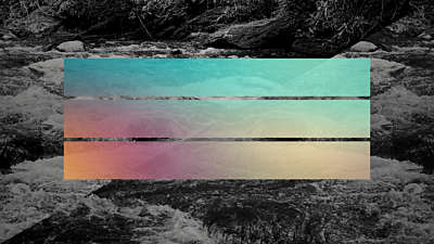 River Wild 3 Remix Still