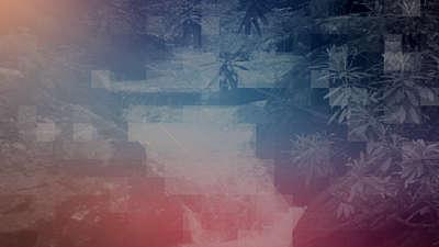 River Wild 5 Remix Still