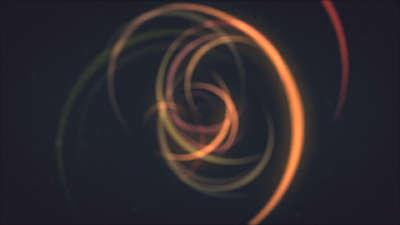 Shifted Light Rings Still