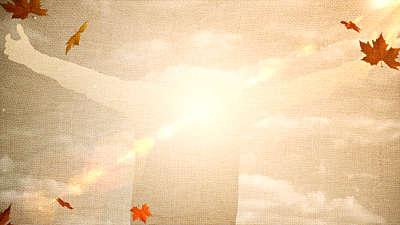 Thanksgiving Praise 03