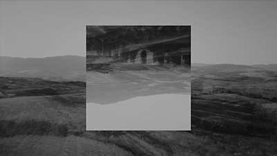 The Hills Fields Remix Still