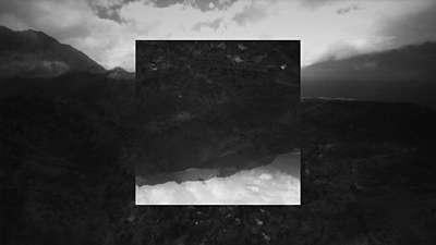 The Hills Valley Remix Still