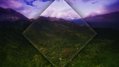 The Hills Valley Still