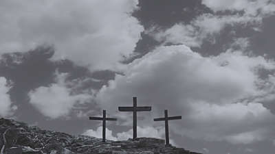 The Cross 2 Still