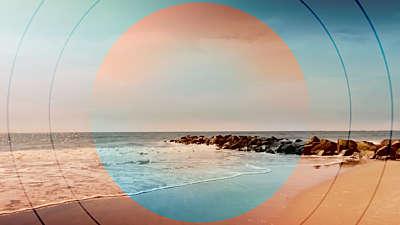 Tides 3 Remix Still