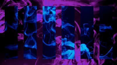 Vapor 7 Remix Still