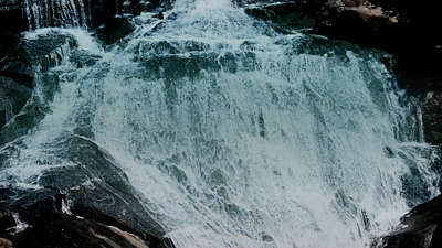 Waterfalls 1 Still