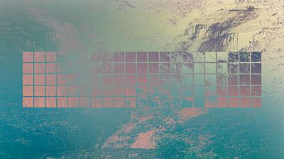 Waterfalls 10 Remix Still