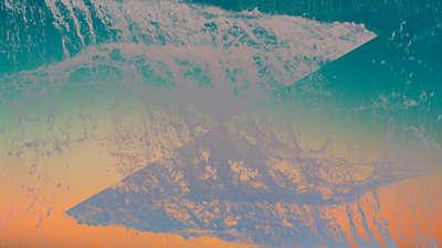 Waterfalls 11 Remix Still
