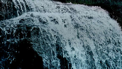 Waterfalls 11 Still