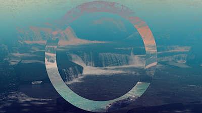 Waterfalls 14 Remix Still