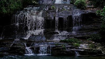 Waterfalls 15 Still
