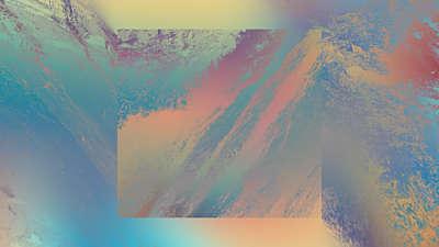 Waterfalls 16 Remix Still