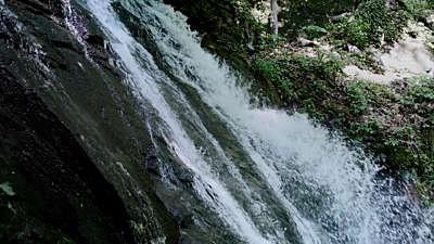 Waterfalls 16 Still