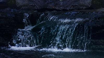 Waterfalls 19 Still